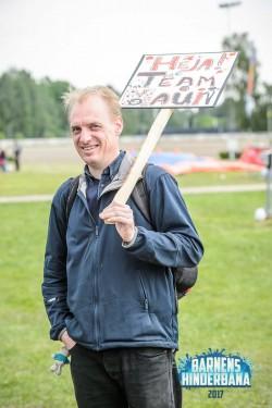 Bengt-Persson---Barnens-Hinderbana_-27774