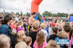 Bengt-Persson---Barnens-Hinderbana_-3900