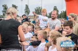 Bengt-Persson---Barnens-Hinderbana_-3925