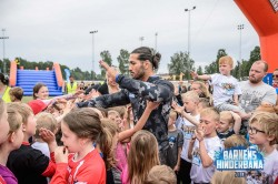 Bengt-Persson---Barnens-Hinderbana_-3950