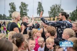 Bengt-Persson---Barnens-Hinderbana_-3954
