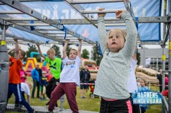 Bengt-Persson---Barnens-Hinderbana_-4105
