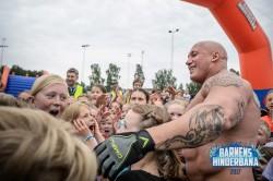 Bengt-Persson---Barnens-Hinderbana_-4684