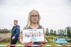 Bengt-Persson---Barnens-Hinderbana_-5139