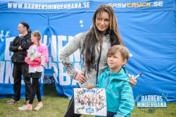 Bengt-Persson---Barnens-Hinderbana_-5770