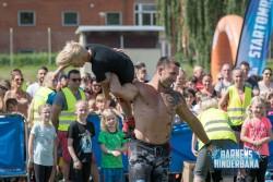 Mattias-Lindh---500_4793