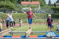 Mattias-Lindh---500_4836
