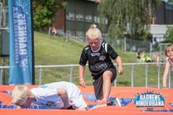Mattias-Lindh---500_4838