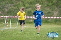 Mattias-Lindh---500_4958