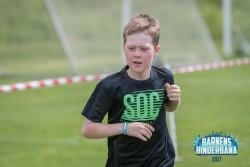 Mattias-Lindh---500_4971