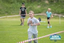 Mattias-Lindh---500_4974