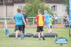 Mattias-Lindh---500_4986