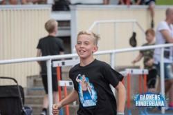 Mattias-Lindh---500_5009