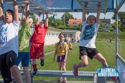 Mattias-Lindh---_7500135