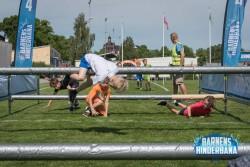 Mattias-Lindh---_7500139