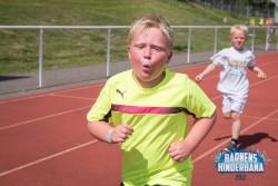 Mattias-Lindh---_7500194