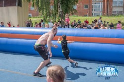 Mattias-Lindh---_7500336