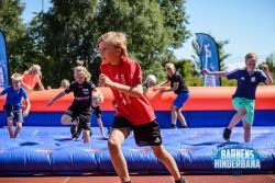 Bengt-Persson---Barnens-Hinderbana_-20220