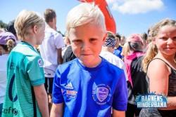 Bengt-Persson---Barnens-Hinderbana_-7236