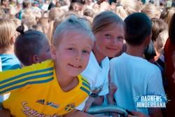Håkan-Sjödin---_D7A3694