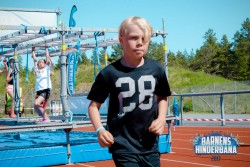 Håkan-Sjödin---_D7A3829
