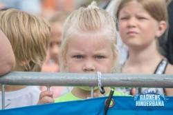 Mattias-Lindh---500_5375