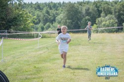Mattias-Lindh---500_5484