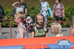 Mattias-Lindh---500_5523