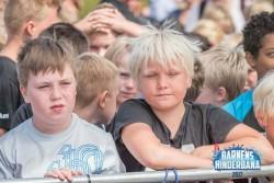 Mattias-Lindh---500_5552