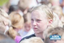 Mattias-Lindh---500_5555
