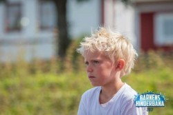 Mattias-Lindh---500_5585