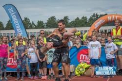 Mattias-Lindh---500_5660