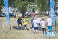 Mattias-Lindh---500_5742