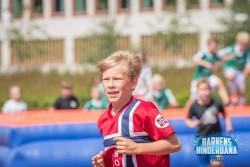 Mattias-Lindh---500_5808