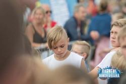 Mattias-Lindh---500_5884