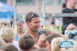 Mattias-Lindh---500_5905