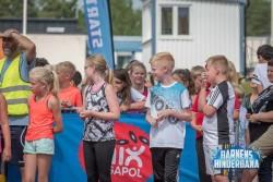 Mattias-Lindh---500_5979