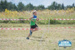 Mattias-Lindh---500_6039