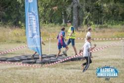 Mattias-Lindh---500_6042
