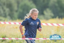Mattias-Lindh---500_6046