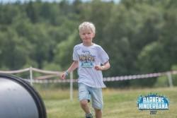 Mattias-Lindh---500_6057