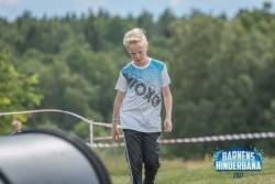 Mattias-Lindh---500_6060