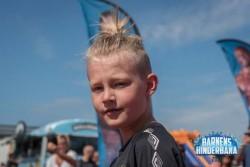 Mattias-Lindh---_7503012
