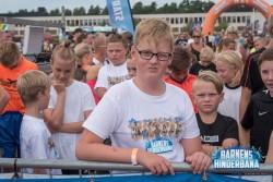 Mattias-Lindh---_7503639