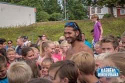 Mattias-Lindh---_7503695