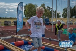 Mattias-Lindh---_7503738