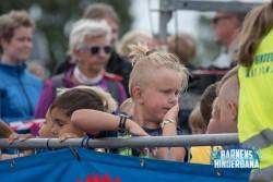 Mattias-Lindh---500_6515