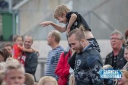 Mattias-Lindh---500_6542