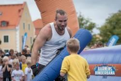 Mattias-Lindh---500_6725