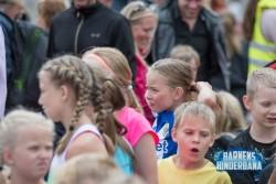 Mattias-Lindh---500_6752